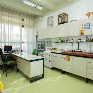 Priprema_biologija_kemija